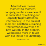 mindful-quote
